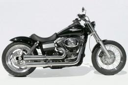 Modelle 2006 - 2012