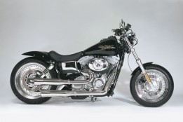 Dyna Modelle  1994 - 2005
