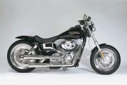 Modelle 1994 - 2005