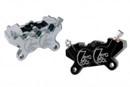 Zero Cool Bremssättel & Kits Vorn