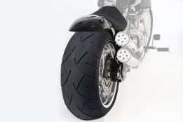 Wide Tire Kits