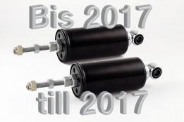 bis 2017