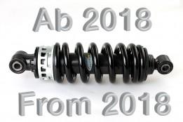ab 2018