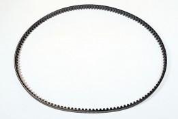 Belts (Antriebsriemen)