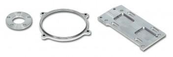 Getriebeversatz-Kit
