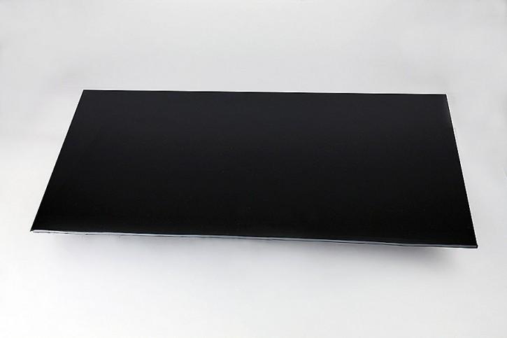 Thermoplast Grundplatte