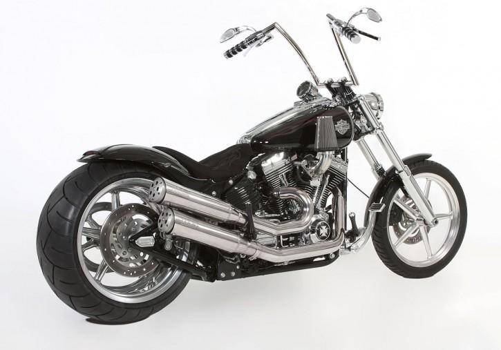 Hardrock 300