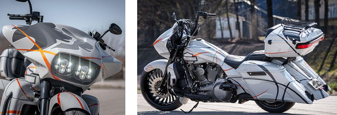 bagger-touring-magnus-harley-davidson-motorrad