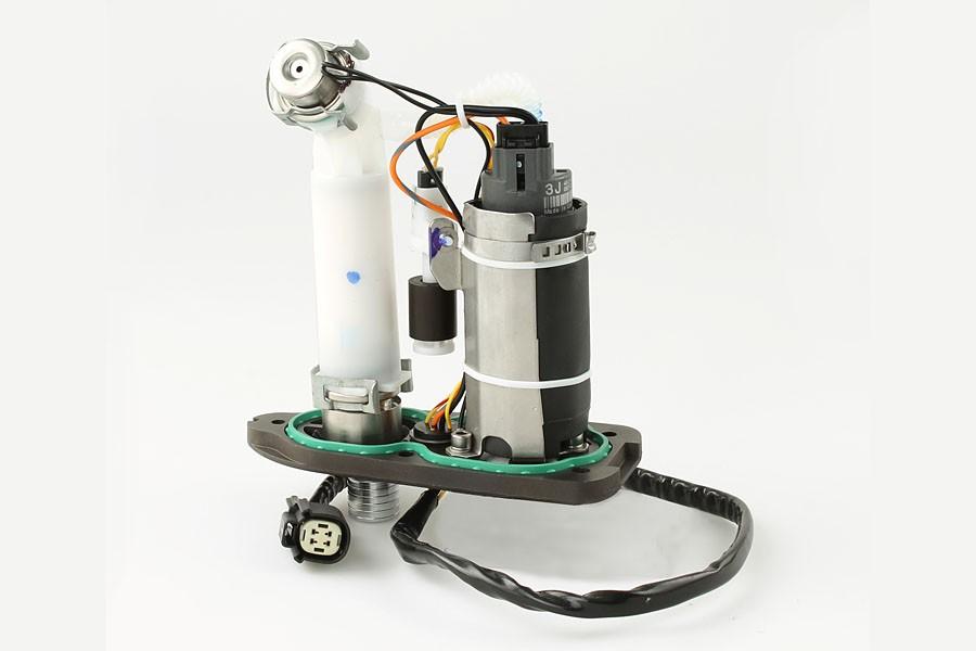 Bildergebnis für harley benzinpumpe